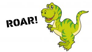 Best Dinosaur Jokes For Kids You Will Read This Year 1