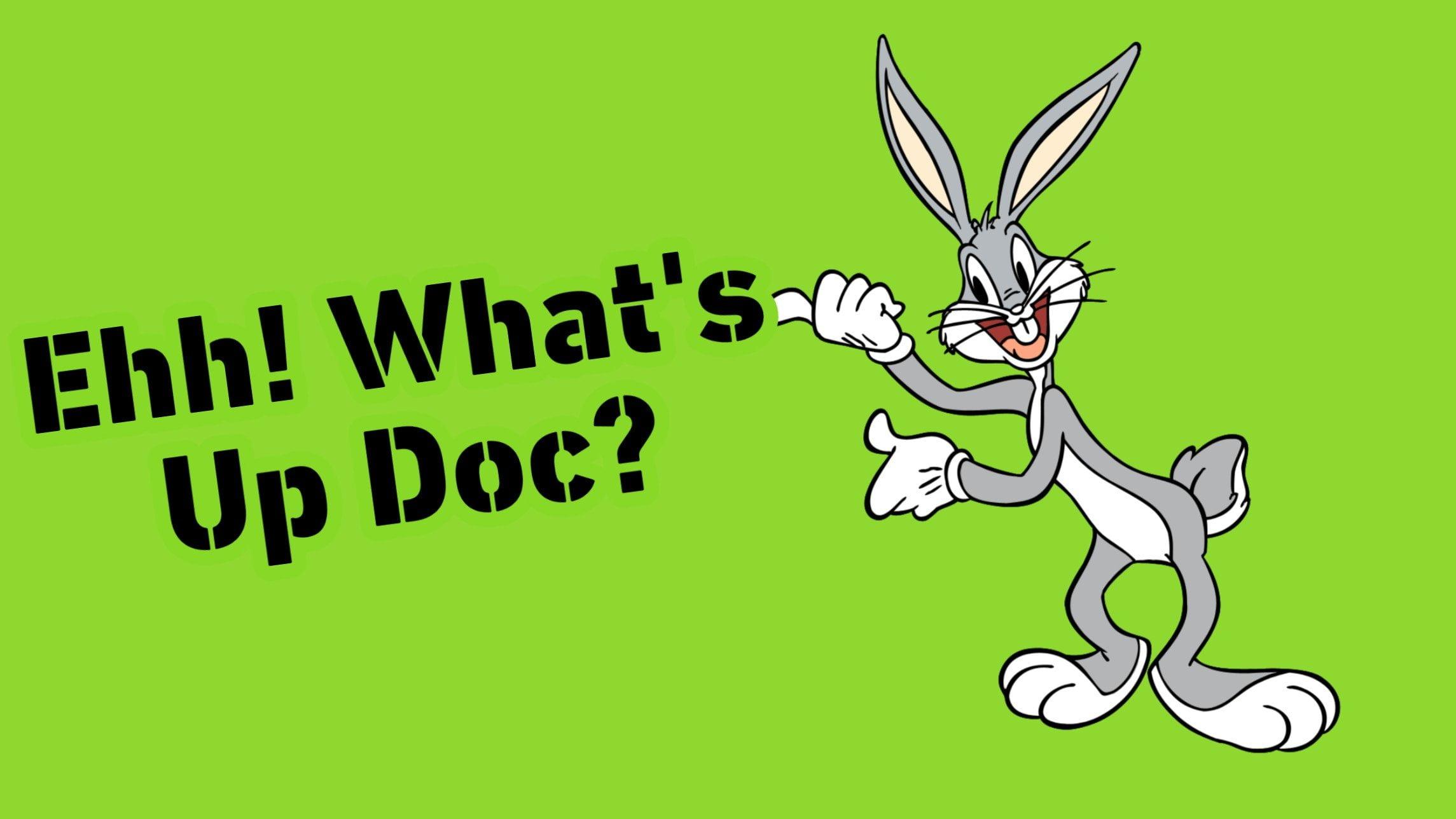 50+ Funny rabbit jokes for kids 1
