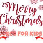 Top 60 Funny Christmas Jokes For Kids