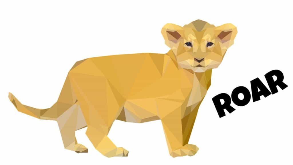 Are you looking for lion jokes for kids then you're in the right place because we have collected some of best clean lion jokes from all over the internet that will make you kids smile.