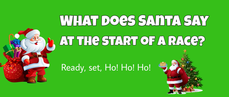 Top 60 Funny Christmas Jokes For Kids 1