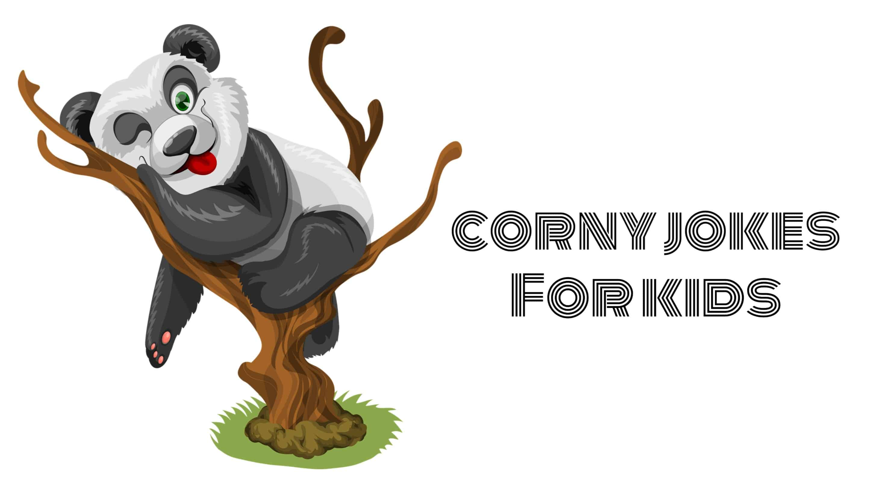 Top 60 Corny Jokes For kids That Will Make You Laugh