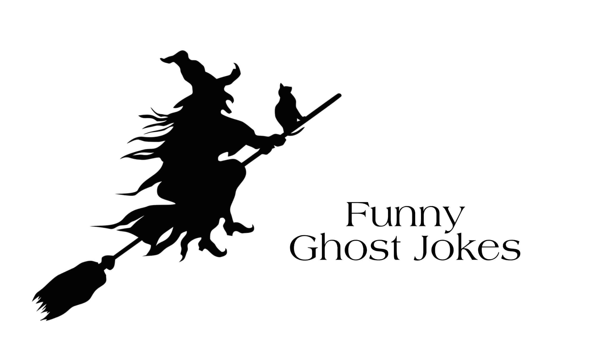 70 Ghost Jokes which Are boo-chilling