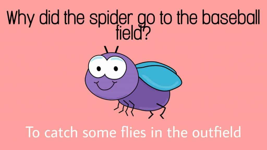bug puns