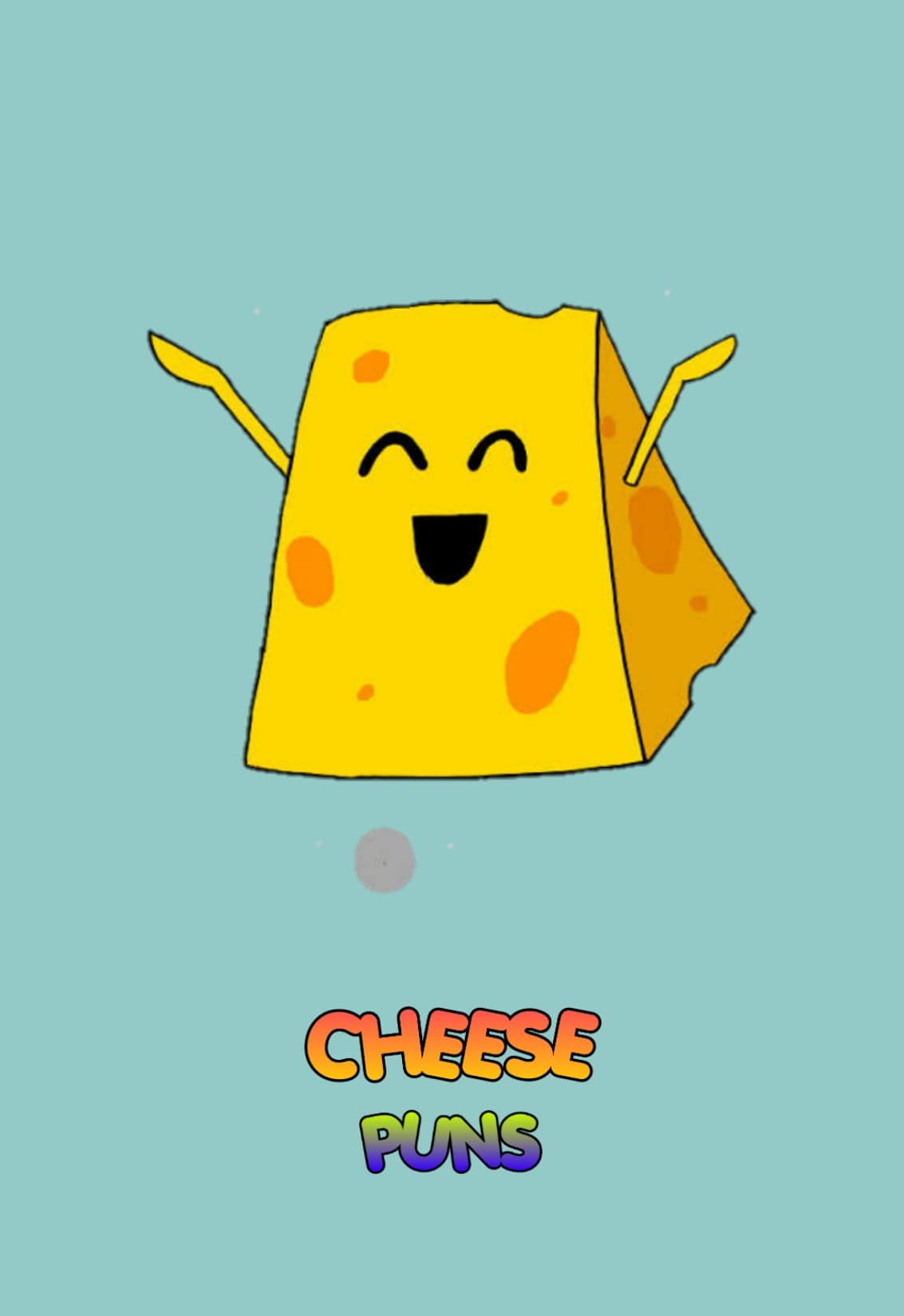 68+ Cheese puns To Make You Laugh Out Loud