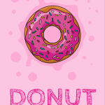 50 Donut puns That You'll Dough So Much