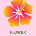60 Flower Puns To beautify your life even more