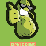 85 Pickle Puns That you will relish for a long time