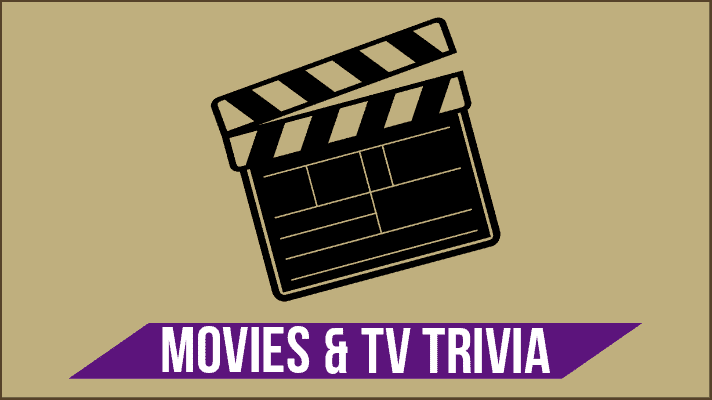 movies trivia questions