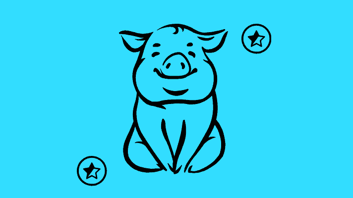 70+ Pig Jokes To Make You Laugh Out Loud