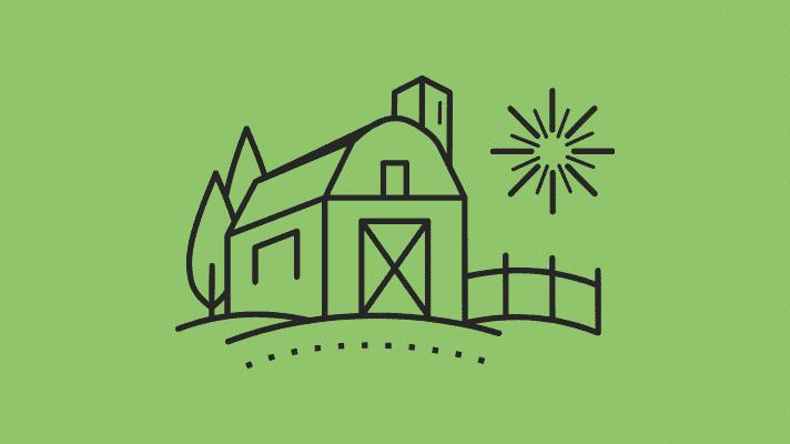 60+ Farm jokes To Make You Laugh