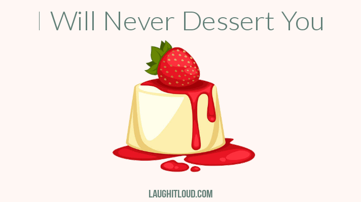 You are currently viewing 40+ Best Cake Puns