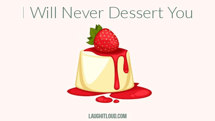 40+ Best Cake Puns