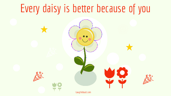 You are currently viewing 60 Flower Puns To beautify your life even more