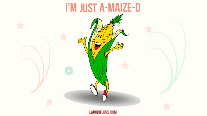 You are currently viewing 50 Corn Puns Are Really A-Maize-Ing