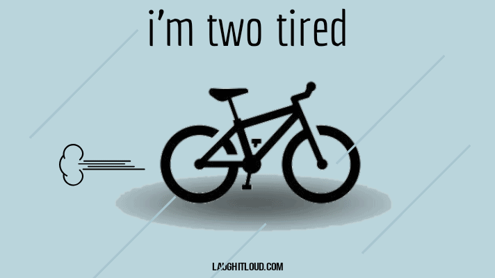You are currently viewing 50+ Bike Puns You Wheelie Not Get Tired Of