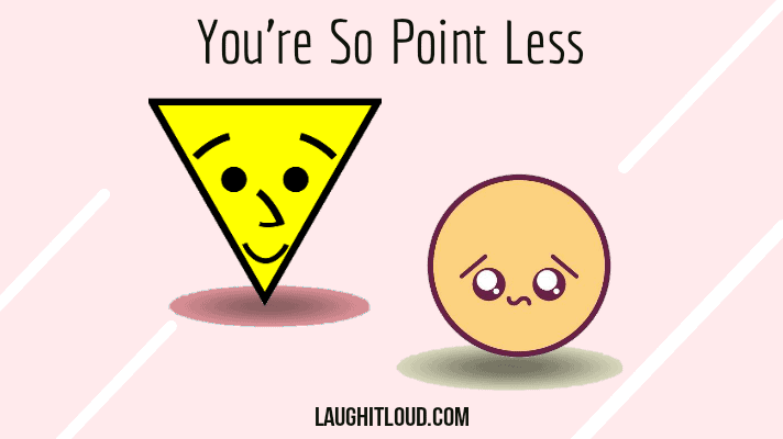 You are currently viewing 65 Math Puns I Have Been Plotting For Long Time