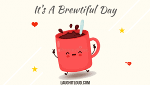 Read more about the article 70 Coffee Puns That Will Make You Sip One More Time