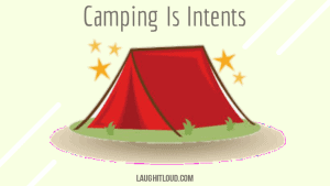 Read more about the article 40 Camping Puns That Will Make You Laugh Out Loud