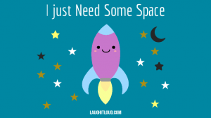 Read more about the article 35 Space Puns You Can't Put It Down