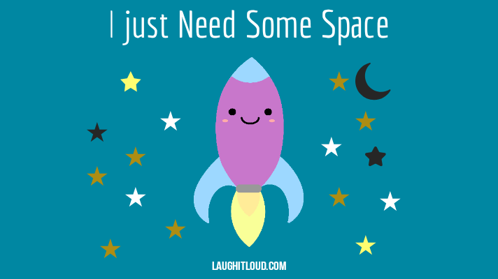 You are currently viewing 35 Space Puns You Can't Put It Down