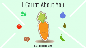 Read more about the article 40 Carrot Puns That Are Deeply Rooted In Humor
